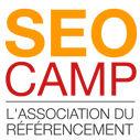SEO Camp - L'association du référencement