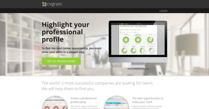 10 outils pour faire un cv en ligne gratuit