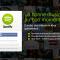 5 outils pour écouter de la musique en ligne gratuitement