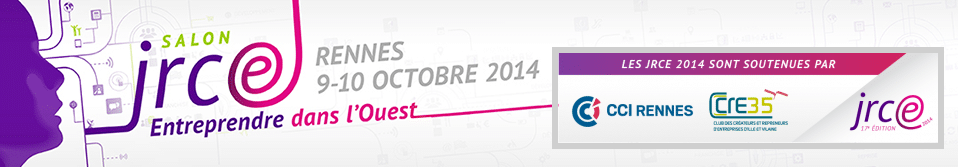 JRCE Rennes 2014