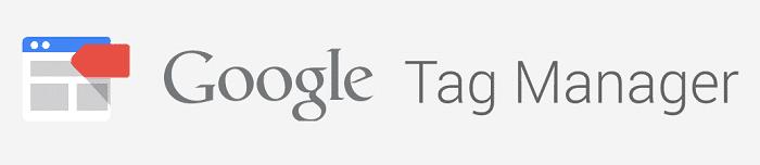 WebCampDay 2015 conférence sur Google Tag Manager avec Ronan Chardonneau