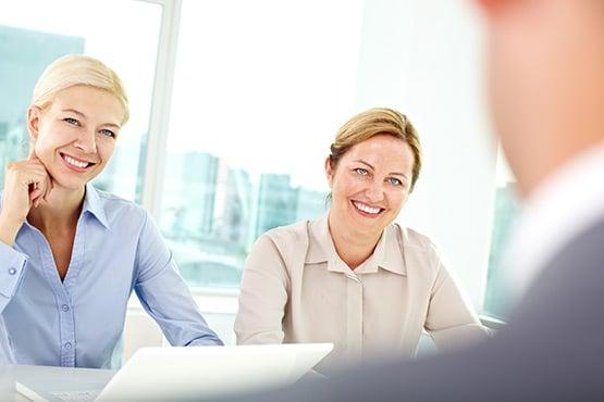 Quelques conseils pour trouver un emploi dans le web