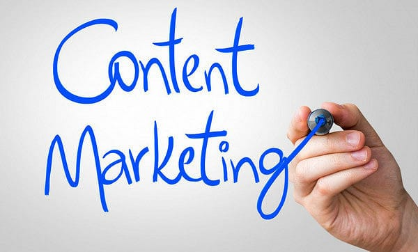 C'est quoi le Content Marketing ? Et le Brand Content alors ? Mais l'Inbound Marketing ?