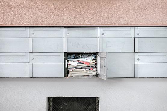 Qu'est-ce que l'email marketing et pourquoi l'utiliser ?