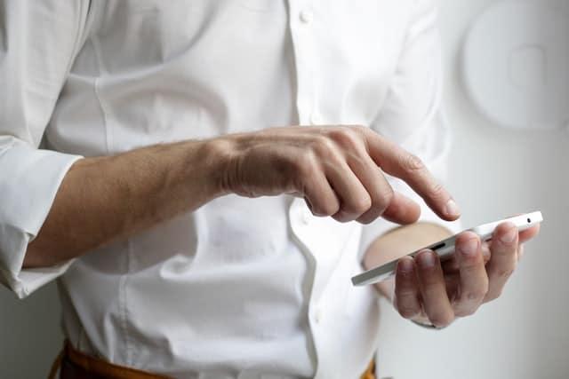 Qu'est-ce que le call tracking et quelles solutions existent ?